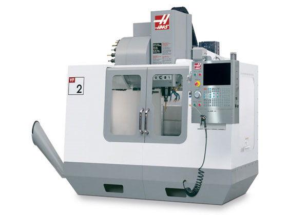 Custom CNC Machine Parts - Toronto - R.W.D Tool & Machine Ltd.