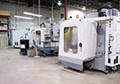 custom-cnc-machine-parts-toronto
